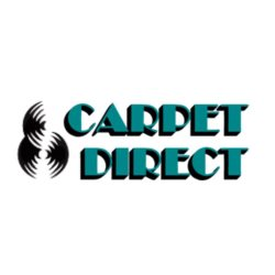 Carpet Direct Logo