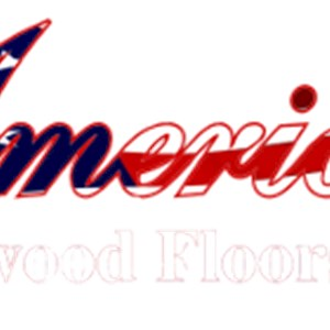 American Hardwood Floors INC Cover Photo