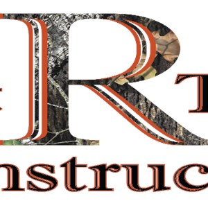 Just R Time Construction Cover Photo