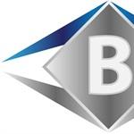 Tim Bagley Building Logo
