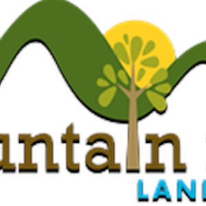 Mountain Road Landscaping Cover Photo