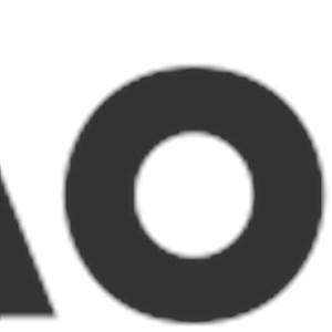 All Gone Pest Solutions Logo