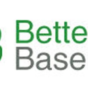 Better Built Basements Cover Photo