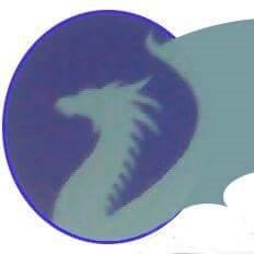 Tiamats Property Care Logo