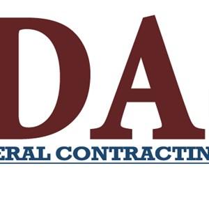 Jda General Contracting Corp Logo
