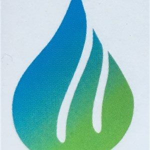 Water Wise Plumbing Back Flow & Drains Logo