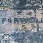 Portcullis Partners LLC Cover Photo