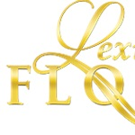 Lexis Florist Cover Photo