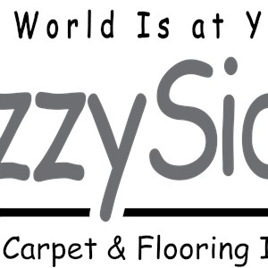 Fuzzy Side Up Logo