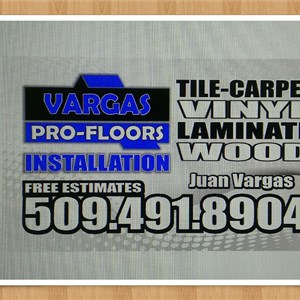 Carpet Fitting Prices