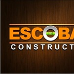 Jescobar Home Improvement Consulting Company Inc. Logo