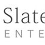 Slate Parker Enterprises LLC Cover Photo