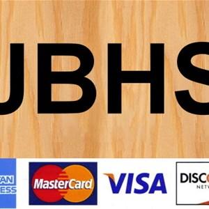 Jbhs.us Logo