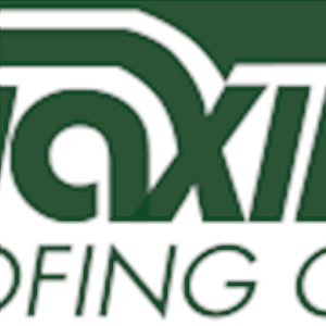 Maxim Roofing Co Cover Photo