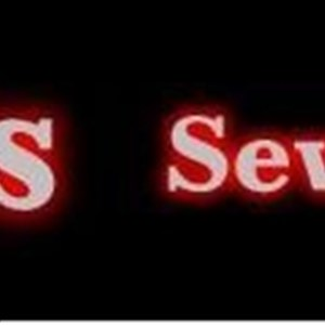 Mikes Sewer and Drain Services Logo