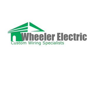 Wheeler Electric Cover Photo