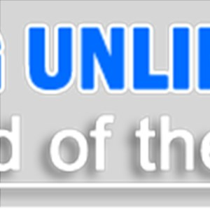 Cleaning Unlimited LLC Cover Photo