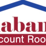 Alabama Discount Roofing Cover Photo
