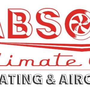 Absolute Climate Control,llc Cover Photo