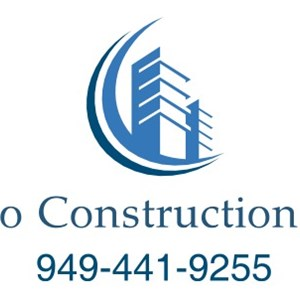 Calico Construction, Inc. Cover Photo