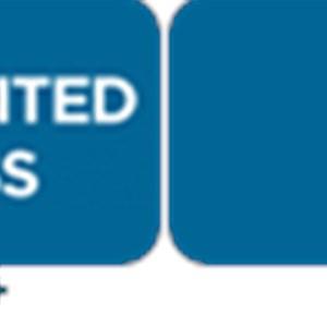 Philips Fences Logo