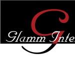 Glamm Interiors Cover Photo