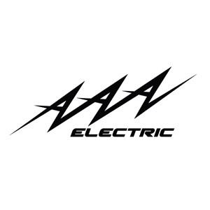 AAA Electric Logo