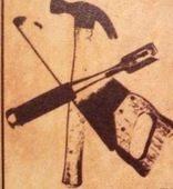 Your Handyman Logo