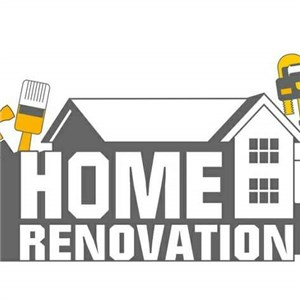 Jonesboro Home Renovations Logo