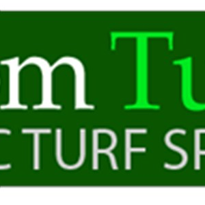 Custom Turf Scapes Cover Photo