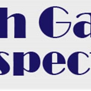 Ralph A Garcea Jr. Home Inspection Service Logo