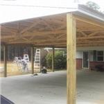 Metal Roofing Contractors Cover Photo