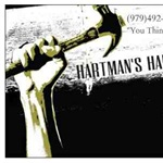 Hartmans Handyman Service Cover Photo