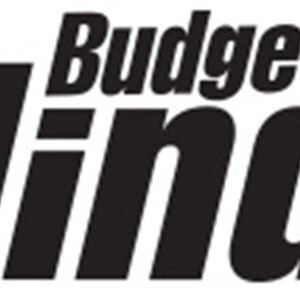 Budget Blinds of West Pembroke Logo