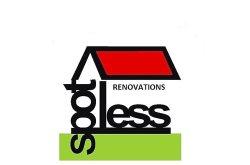 Spotless Home Care Logo