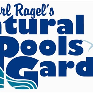 Natural Pools & Gardens, Inc Logo