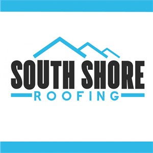 South Shore Roofing Cover Photo