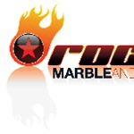 Rock Star Marble & Granite Inc Logo