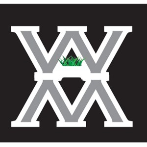W-m Landscaping, Lawn Care, & Snow Removal Cover Photo