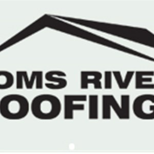 Roof Replacement Logo