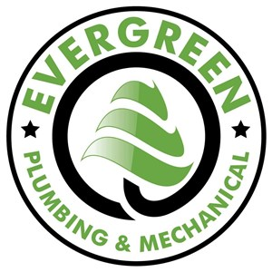 Evergreen Plumbing And Mechanical LLc Cover Photo