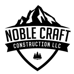 Noble Craft Construction LLC Logo