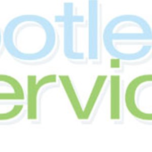 Spotless Services Cover Photo