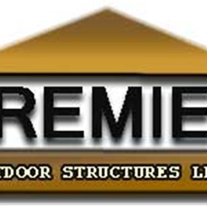 Premier Outdoor Structures Cover Photo