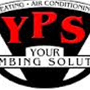 Your Plumbing Solutions Cover Photo