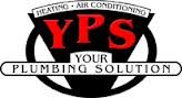 Your Plumbing Solutions Logo
