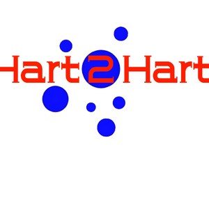 Hart 2 Hart Plumbing Cover Photo