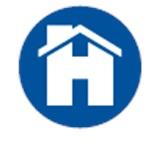 Handyman Connection Logo
