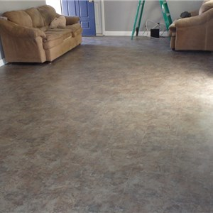 Alliance Flooring And Restoration Cover Photo