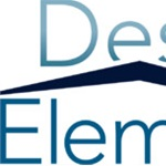 Design Elements Logo